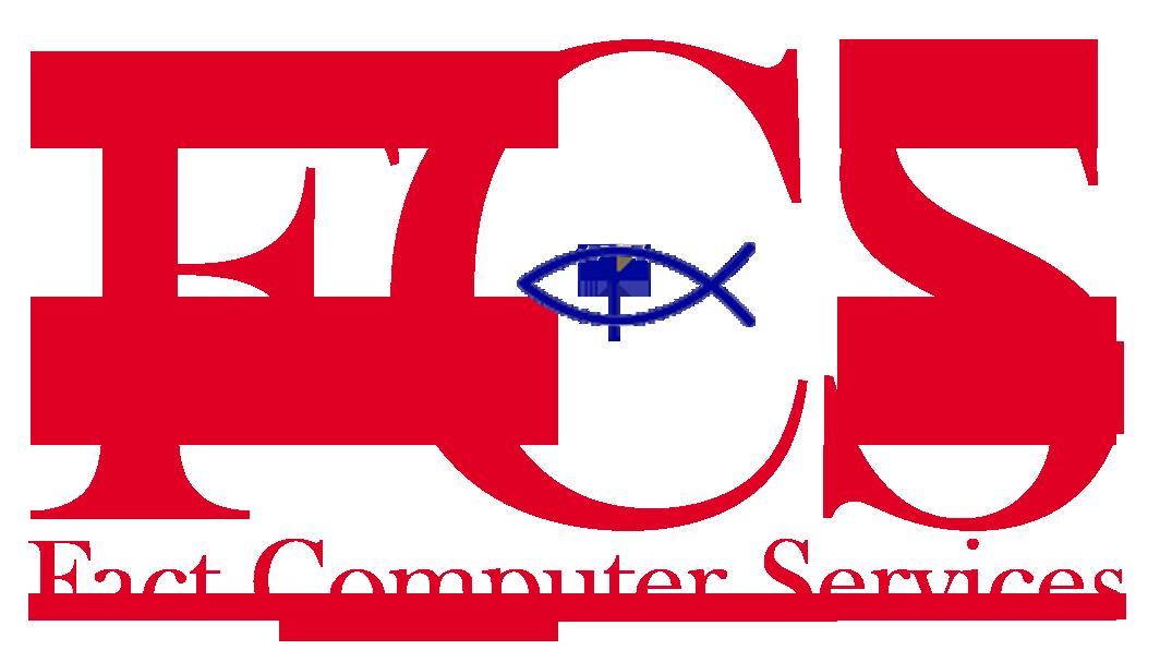 FACT Computer Services Co.